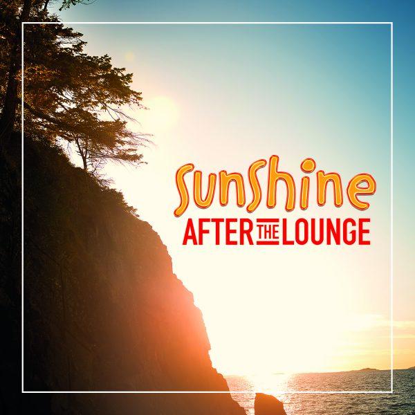 ATL - Sunshine